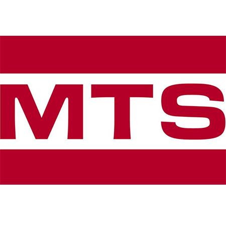 美国MTS磁滞位移传感器