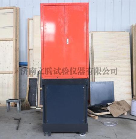 重庆400吨拉压试验机