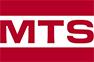 美国MTS磁滞位移传感