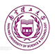 南京理工大学